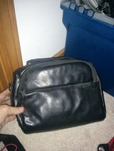 carrying case, DVD players in Lockport, Illinois