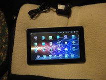 Rohs M1006s 9 inch tablet in Clarksville, Tennessee