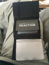 Kenneth Cole reaction wallet in Dover, Tennessee