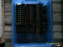 Electrical Breaders  51  Bolts On Square D    NEW in Naperville, Illinois