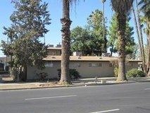 For Sale Bakersfield Ca. 9 Units in Camp Pendleton, California