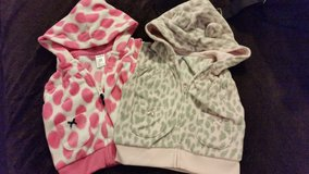baby vests in Lockport, Illinois
