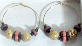 Lot of Earrings Great deal!!  Good Gifts in Alamogordo, New Mexico