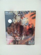 Bjork Gold Hits HD 2 CDs in Naperville, Illinois