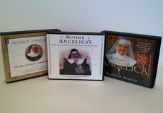 Mother Angelica's Audio in Westmont, Illinois
