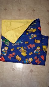 Bob the builder sleeping bag... in Naperville, Illinois