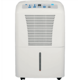 General Electric 65-Pint Dehumidifier ADEW65LP - 0084691231134 in Kaneohe Bay, Hawaii