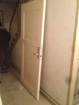 each real wood door 25 Euro the other each 15 Euro / OBO in Ramstein, Germany