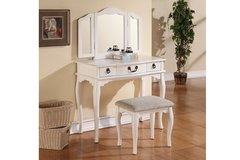NEW VANITY, YOUR WIFE JUST CALLED AND SAID TO GET THIS FOR HER in San Bernardino, California