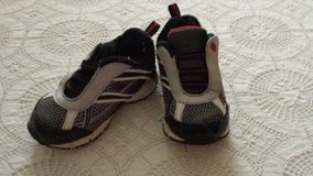 Authentic Sport Toddler Shoes in Conroe, Texas