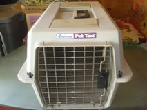 PET TAXI(S) in Naperville, Illinois