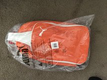Puma Formstripe Shoe Bag Orange (NEW) in Okinawa, Japan