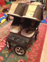 Baby Jogger City Elite II in Glendale Heights, Illinois