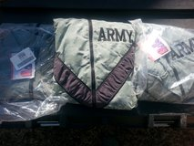pt jackets xs, small, med REDUCED!! in Hinesville, Georgia