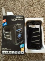 LifeProof arm band for iPhone 4/4s in Lockport, Illinois