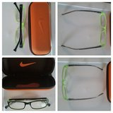Nike Eyeglasses  Frames in Travis AFB, California