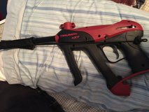 Paintball gun in Warner Robins, Georgia