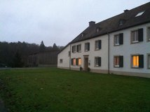 Beautiful Farm House in Speicher in Spangdahlem, Germany