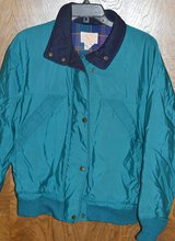 Boys Winter Jacket by Country Sophisticates in Houston, Texas