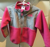 The North Face Infant Jacket Size 18-24 Months in Ramstein, Germany