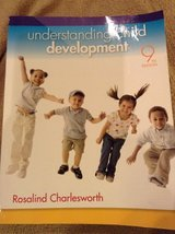 Understanding Child Development in Fort Benning, Georgia