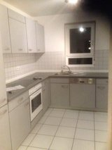 3 bdrm town-house in Queidersbach in Ramstein, Germany
