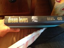 Dream Lovers in Naperville, Illinois