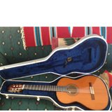 Jose Ramirez Classical Guitar in Sugar Grove, Illinois