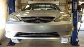 Headlight Restoration Only 45.00 in Camp Lejeune, North Carolina