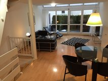 *PTM* Petfriendly Serviced modern 3br-townhouse in Filderstadt in Stuttgart, GE
