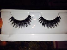 3 sets of False Lashes in Fort Bliss, Texas
