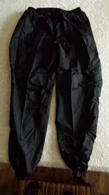 Men' Ski Pants #6 in Kingwood, Texas