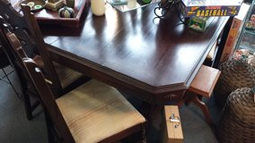 table for sale in Vacaville, California