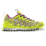 Womans Addidas Tennis Shoes size 10 in Fort Lewis, Washington