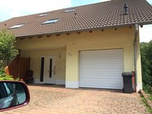 Ramstein District - House for Rent in Ramstein, Germany