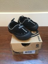 Crocs Dawson Slip ons Toddler Size 5 New in Box (C5) in Fort Carson, Colorado