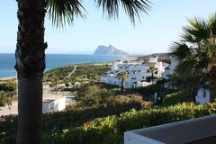 ANDALUCIA / SPAIN Sea-Side Holiday in Ramstein, Germany
