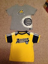 Boys Adidas  Shirts in Columbus, Georgia
