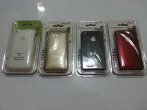 iphone 3Gs New 4 cases. in Okinawa, Japan