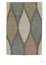 Want: west elm Allegra hicks rug in Bolingbrook, Illinois