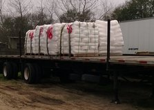 Drilling fluid -mudd in The Woodlands, Texas