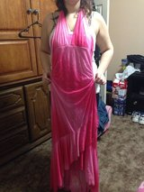 Prom dress in Hopkinsville, Kentucky
