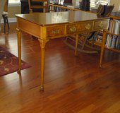 BEAUTIFUL DESK by BAKER FURNITURE in Camp Lejeune, North Carolina
