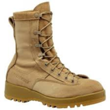 Belleville 790V Mens 5.5/7 leather boots in Okinawa, Japan