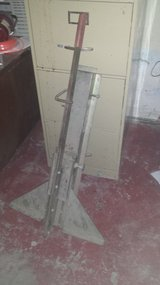 Steal Siding Guillotine in Lawton, Oklahoma