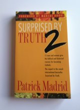 Surprised by Truth 2 in Naperville, Illinois