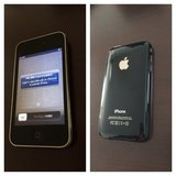 IPHONE 3 in Wheaton, Illinois