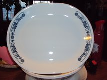 "Corelle Platter In ""Old Town Blue"" By Corning in Cadiz, Kentucky"