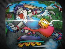 new     Looney Tunes  Mouse Pads   bugs  bunny         Have   18 in Sugar Grove, Illinois