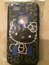 Hello kitty iPhone 5 cover in Okinawa, Japan
